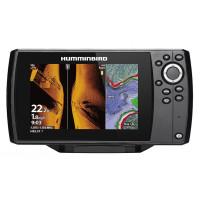 Эхолот Humminbird HELIX 7X MSI GPS G3 (410950-1M)