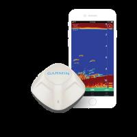 Эхолот Garmin STRIKER CAST без GPS