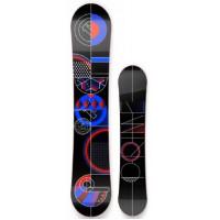 Сноуборд SURF Fun PRIME