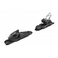 Kрепление гл PR 11 GW Brake 78 [G]matt black/white