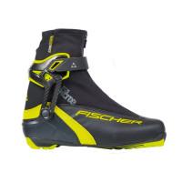 Ботинки NNN Fischer RC5 Skate S15419