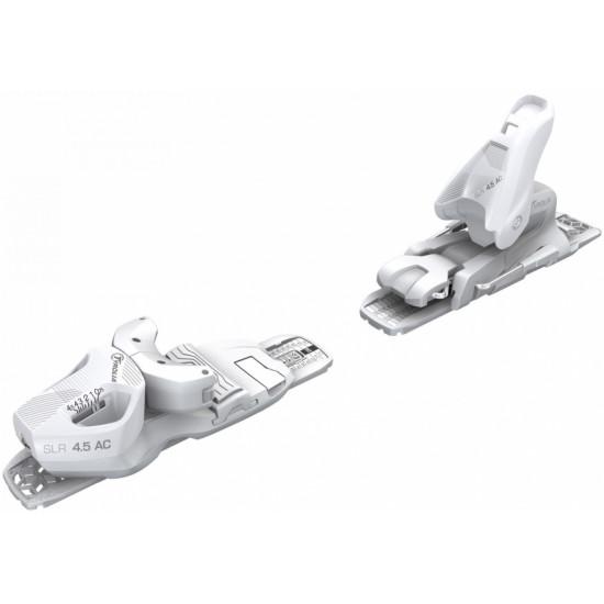 Крепление гл SLR 4.5 GW AC Brake 80 [I]