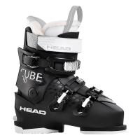 Ботинки CUBE 3 80 W (2021) anthracite/black