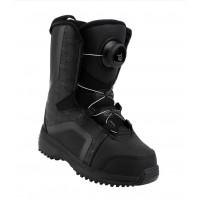 Ботинки сноубордические LUCKYBOO FUTURE