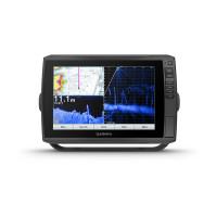 Картплоттер Garmin Echomap Ultra 102sv с трансдьюсером GT54 (010-02111-01)