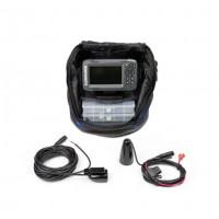 Эхолот Lowrance HOOK2-4X GPS ALL SEASON PACK (EU)  (000-14184-001)